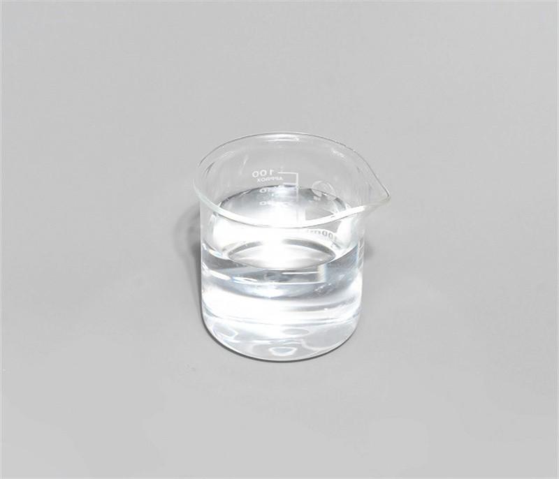 Trimethylolpropane triacrylate CAS No.: 15625-89-5