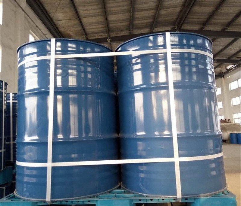 Zinc bromide CAS No.:7699-45-8