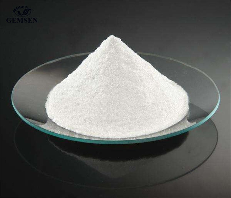 Glutaric anhydride CAS No.:108-55-4