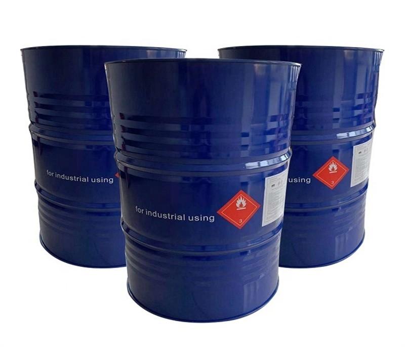 Acetophenone CAS No.:98-86-2
