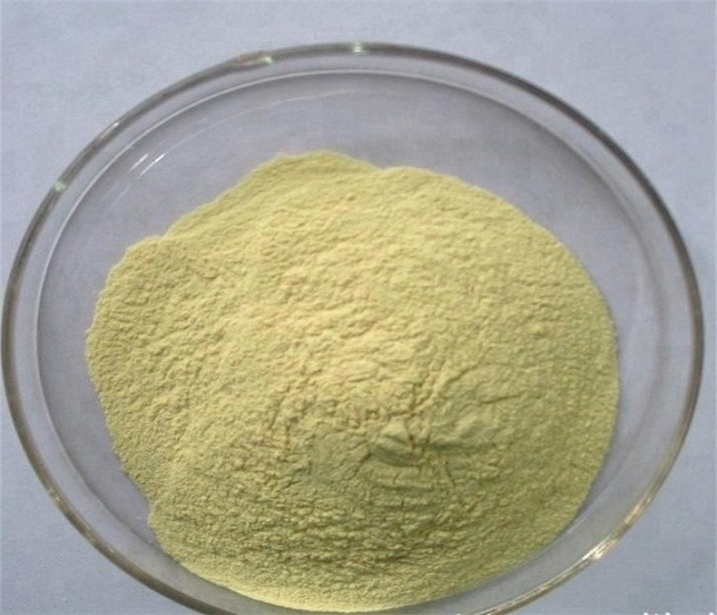 2,5-Dimethoxybenzaldehyde CAS No.: 93-02-7