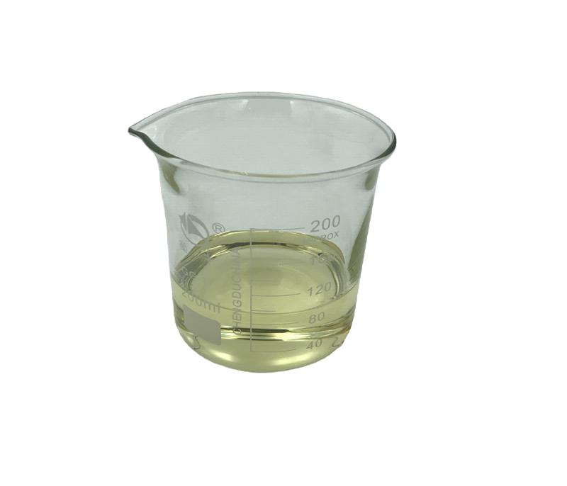 4'-Methylacetophenone CAS No.: 122-00-9