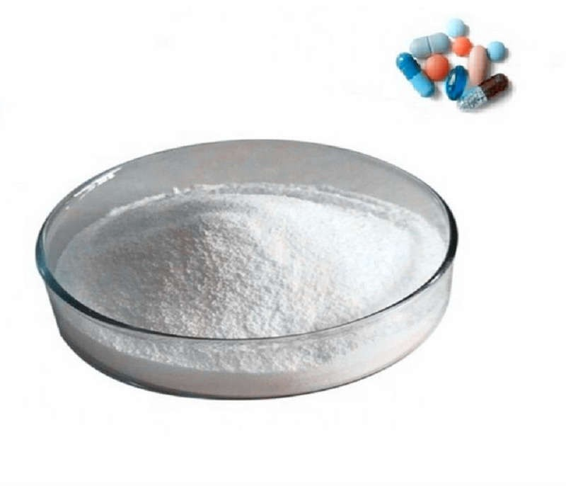 2-Amino-3-hydroxypyridine CAS No.: 16867-03-1
