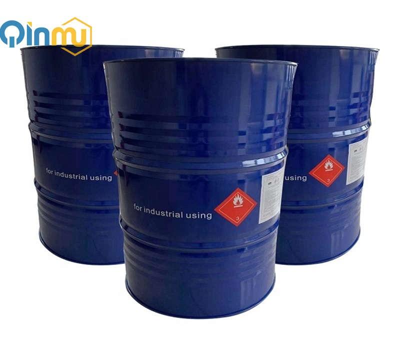 3-Chloropyridine CAS 98-98-6