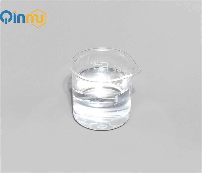 Monomethyl adipate CAS 627-91-8