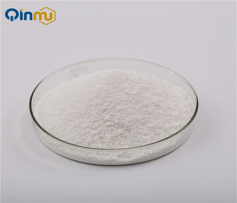 Isobornyl acetate CAS No.:125-12-2