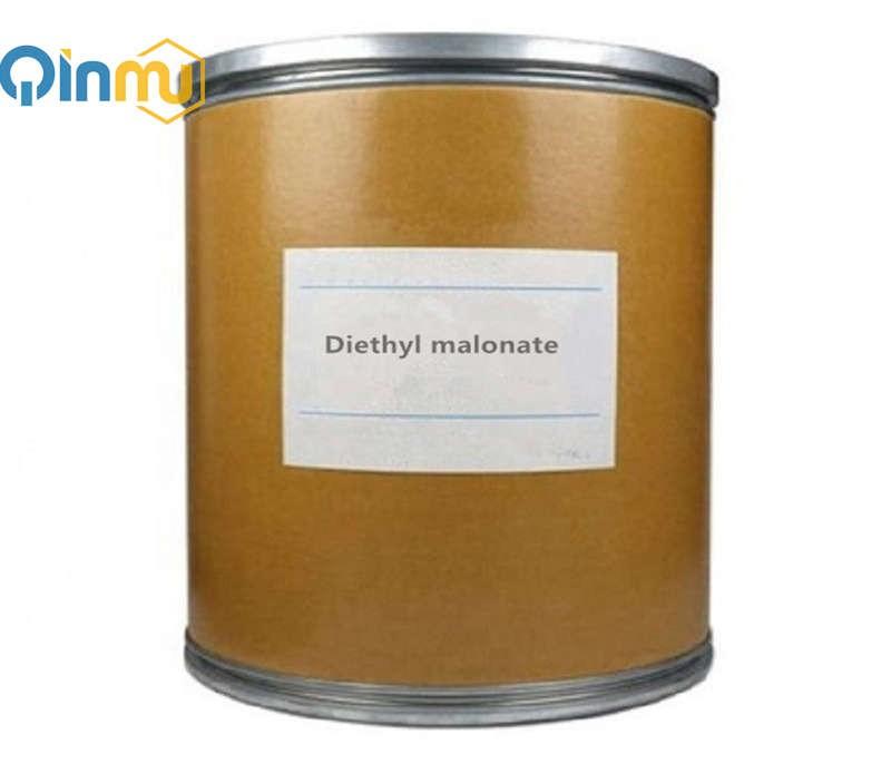 2'-Deoxyinosine CAS 890-38-0