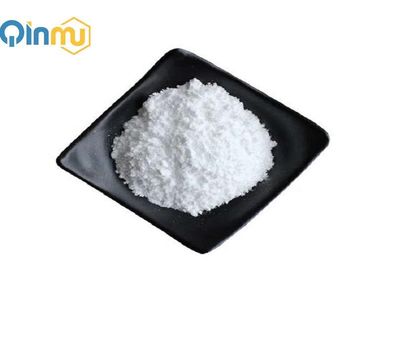 2-Chlorobenzoic acid CAS No.:118-91-2