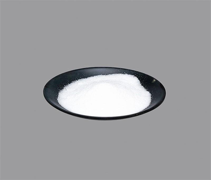 Erythritol CAS No.:149-32-6