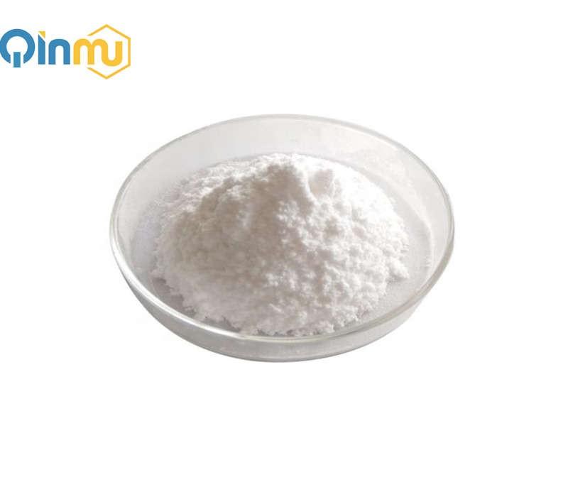 L-Leucine CAS No.: 61-90-5