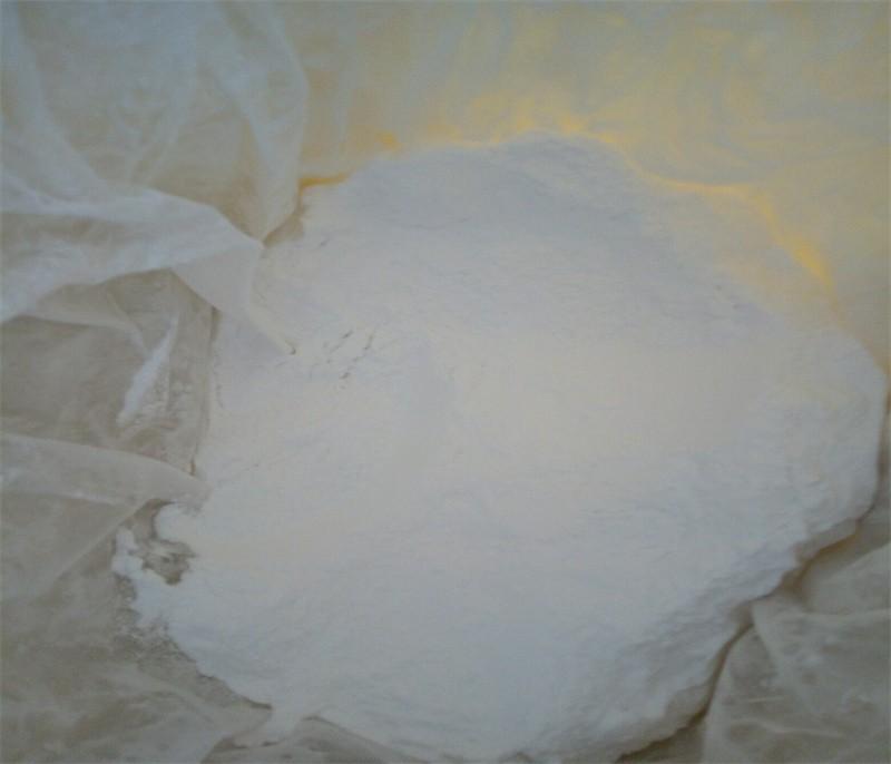 3-(1-Pyridinio)-1-propanesulfonate CAS No.:15471-17-7