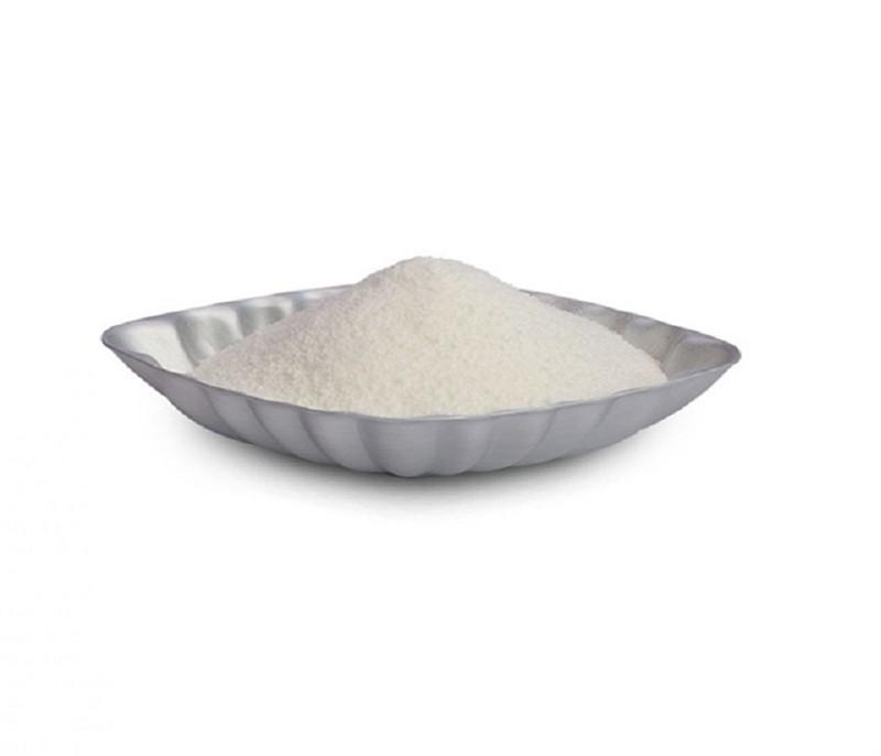 P-Aminophenol / 4-Aminophenol CAS No.: 123-30-8