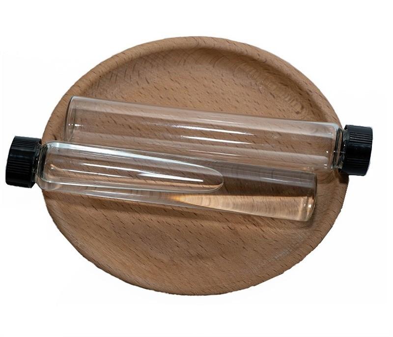 Vinylbenzyl chloride CAS No.: 30030-25-2