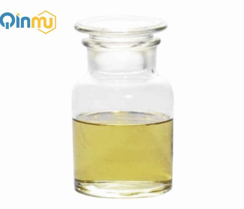 O-isopropyl ethylthiocarbamate CAS No.:141-98-0