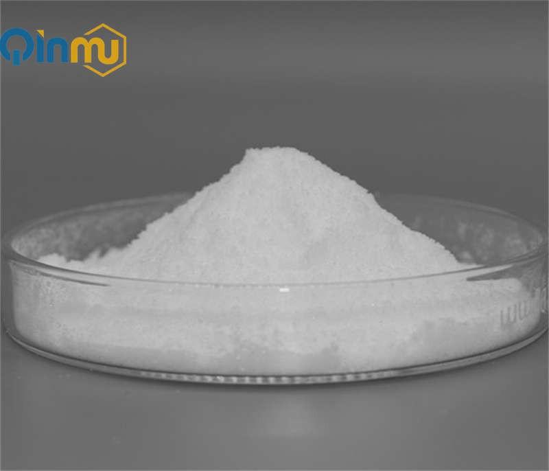 3,4-DIAMINOTOLUENE CAS:496-72-0