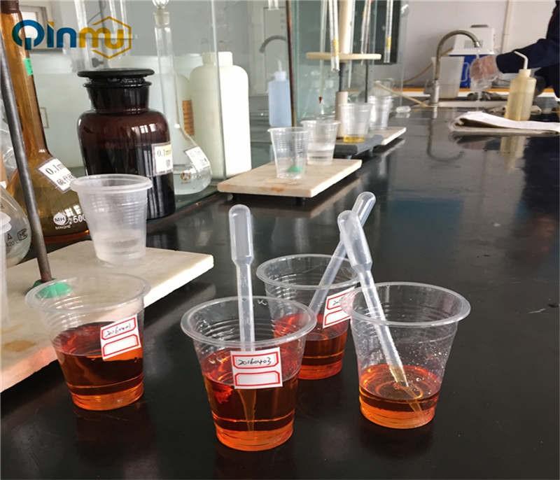 Polymaleic acid CAS No.:26099-09-2