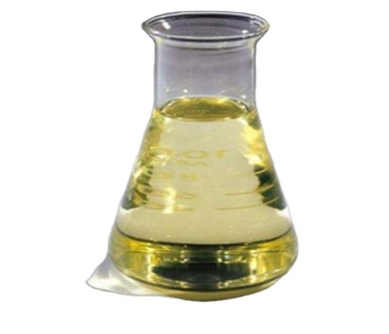 Methyl pivaloylacetate CAS:55107-14-7