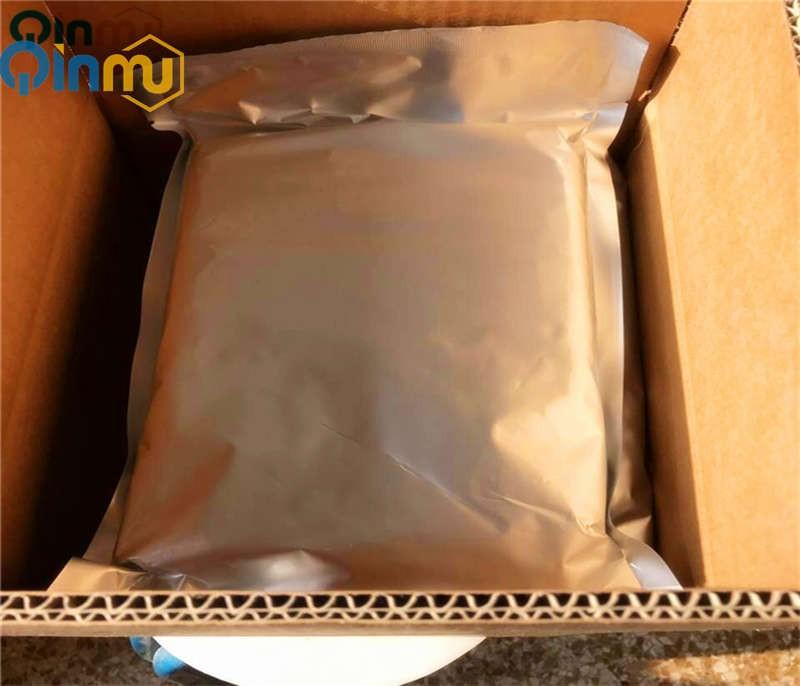 Kojic acid dipalmitate CAS No.:79725-98-7