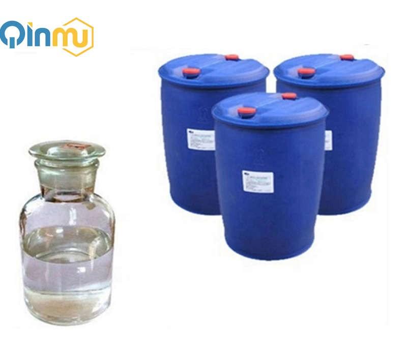 Diethylenetriamine CAS 111-40-0
