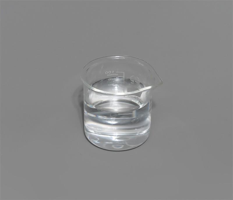 Tetraethyl orthocarbonate  CAS No.:78-09-1