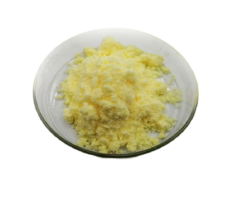 α-Lipoic Acid CAS No.: 1077-28-7