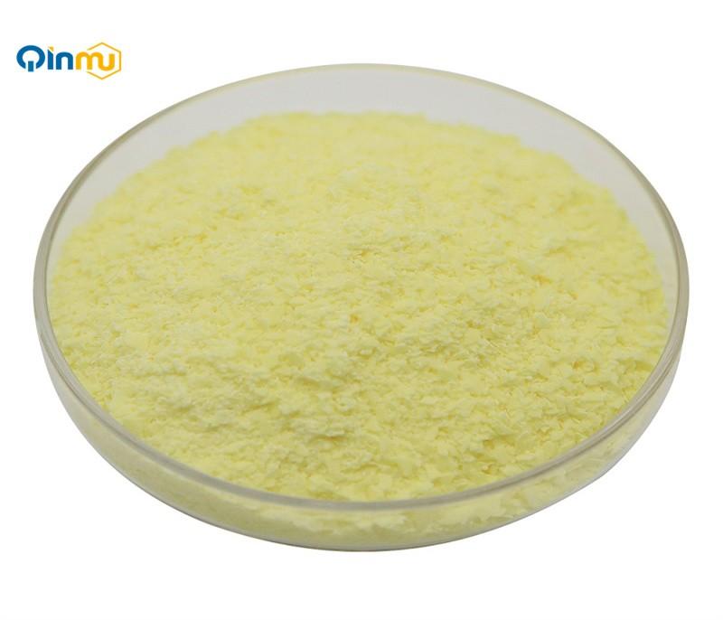 2-Ethyl anthraquinone CAS No.: 84-51-5