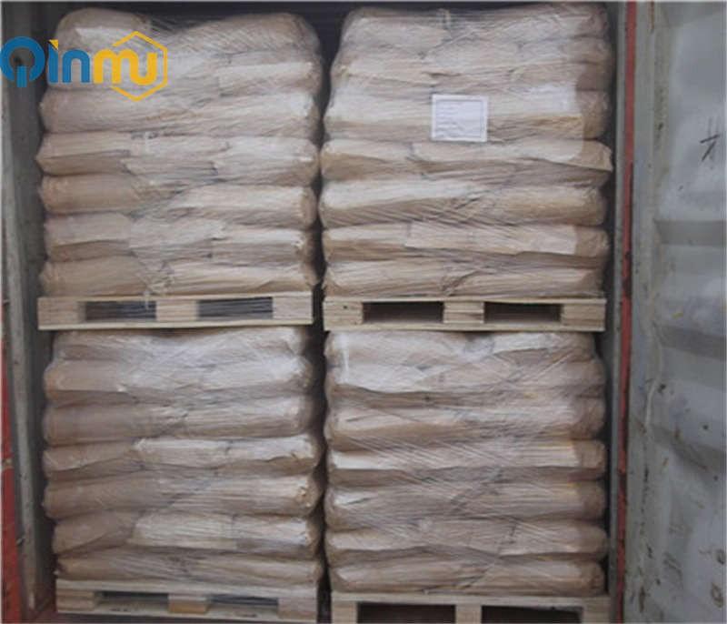 Tetraethyl orthocarbonate CAS No.:407-25-0