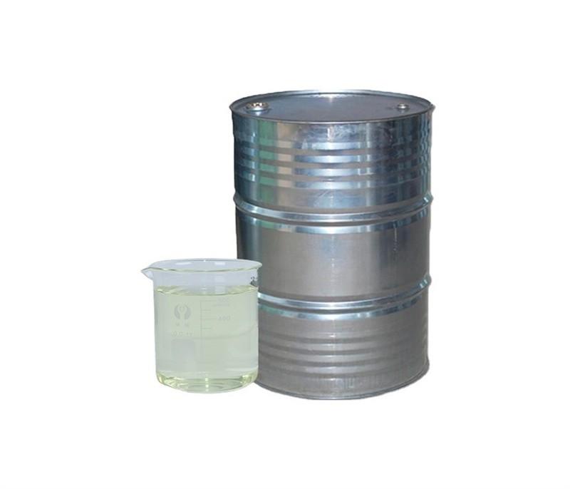 Dimethyl disulfide / DMDS CAS No.: 624-92-0