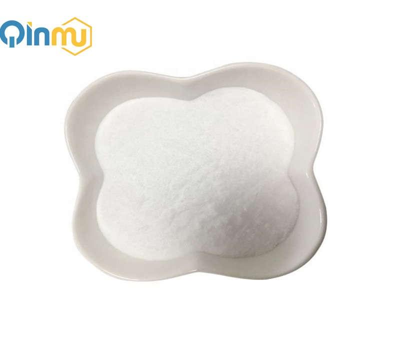 1-Adamantanamine hydrochloride CAS No.: 665-66-7