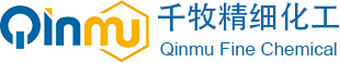 Jinan Qinmu Fine Chemical Co., Ltd.